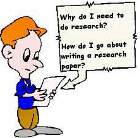 Writing a thesis statement and introduction